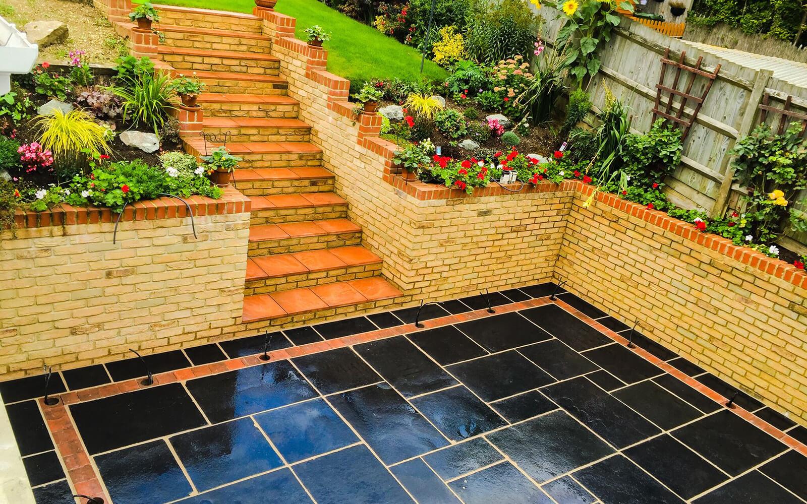 garden-design-v1
